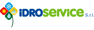 logo Idroservice s.r.l.